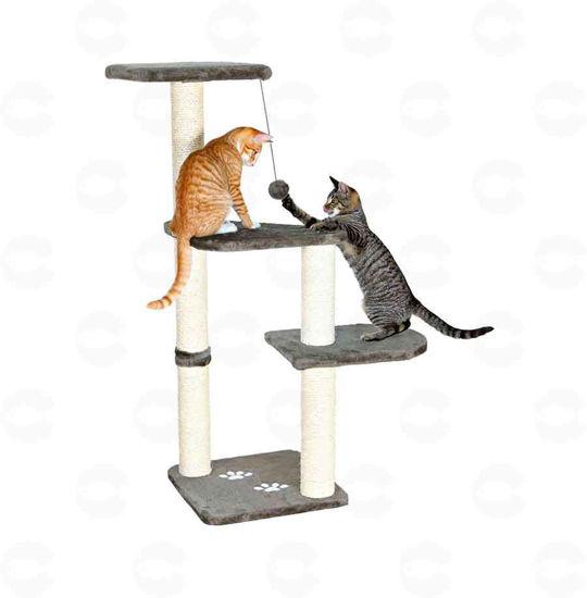 Picture of «Altea» տնակ կատուների համար