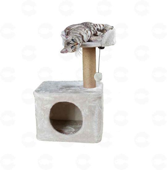 Picture of «Romy» տնակ կատուների համար