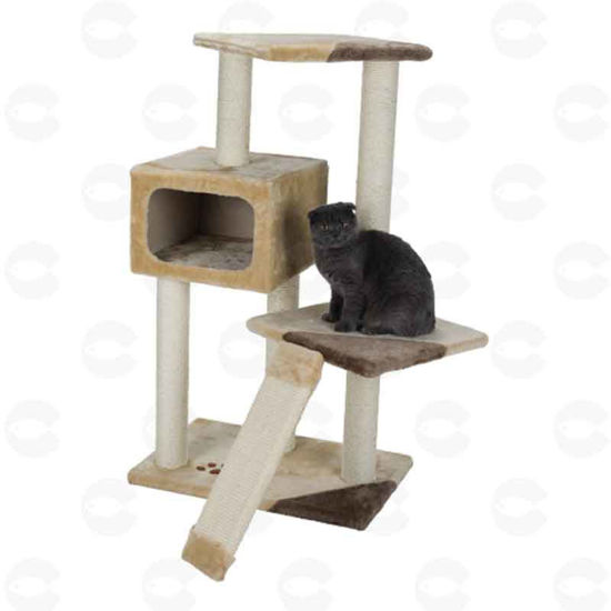 Picture of Տնակ կատուների համար (Almeria)