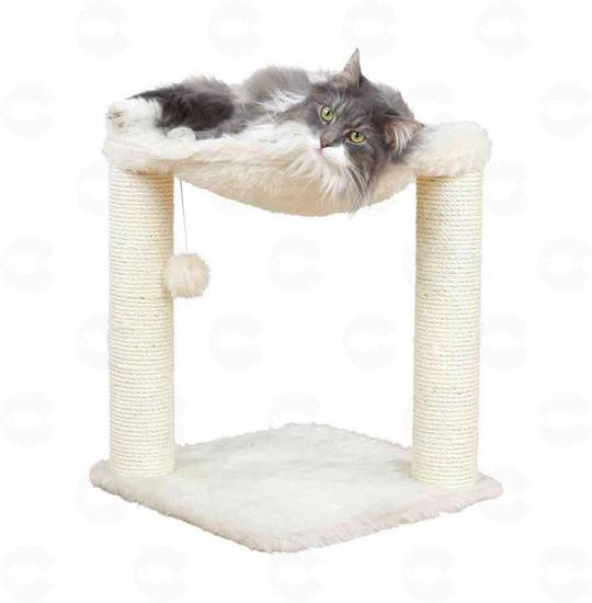 Picture of «Baza» տնակ կատուների համար