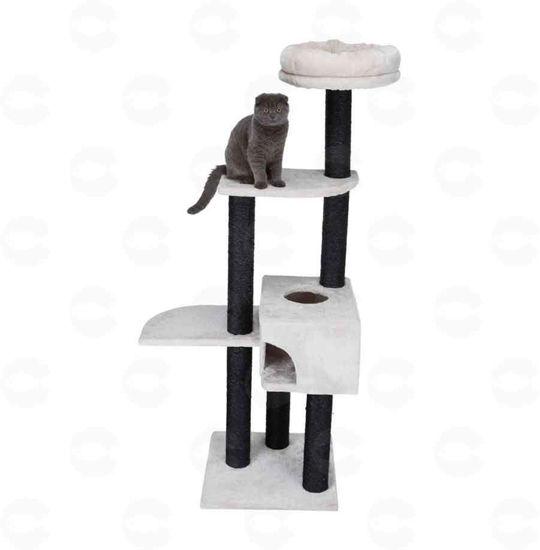 Picture of «Nita» տնակ կատուների համար