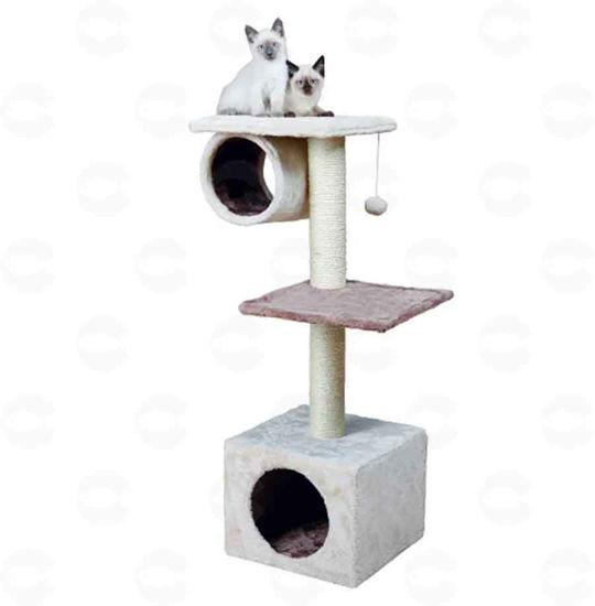 Picture of «Sina» տնակ կատուների համար