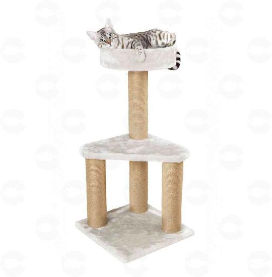 Picture of «Ivan» կատուների տնակ
