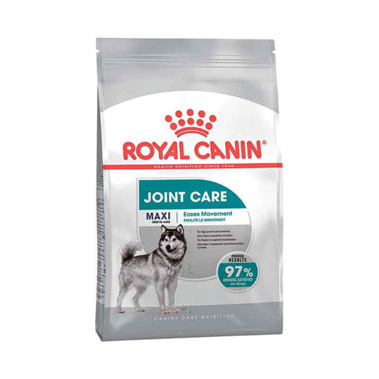 Picture of Royal Canin Maxi Joint Care (կիլոգրամով)