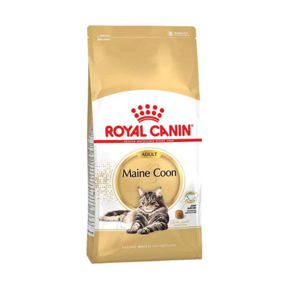Picture of Royal Canin Mainecoon adult (կիլոգրամով)
