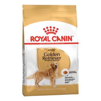 Picture of Royal Canin GOLDEN RETRIEVER adult (կիլոգրամով)
