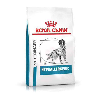 Picture of Royal Canin Hypoallergenic  14կգ