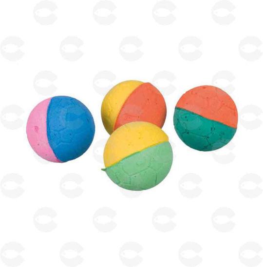 Picture of Փափուկ գնդակներ