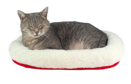Picture of Անկողին կատուների համար