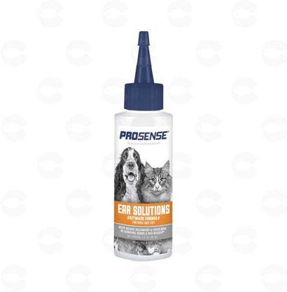 Picture of Լոսիոն ProSense շների և կատուների ականջների մաքրման համար