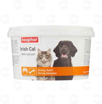 Picture of Irish Cal - սննդային հավելում շների և կատուների համար