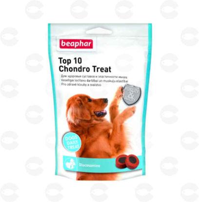 Picture of «Top 10 Chondro Treat» կերային հավելում շների համար