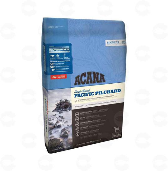 Picture of ACANA Pacific Pilchard - Չոր կեր (6 կգ)
